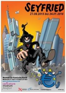 Plakat final_web-3c0cb2eb